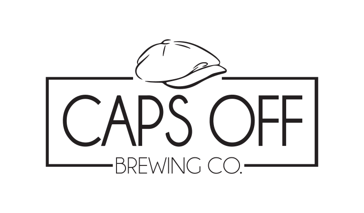 Caps Off Brewing